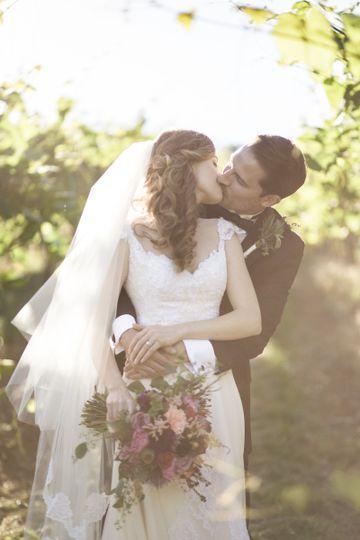 becca wedding lauren o photography 17