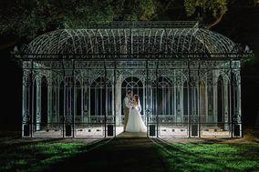5th Avenue Weddings + Events
