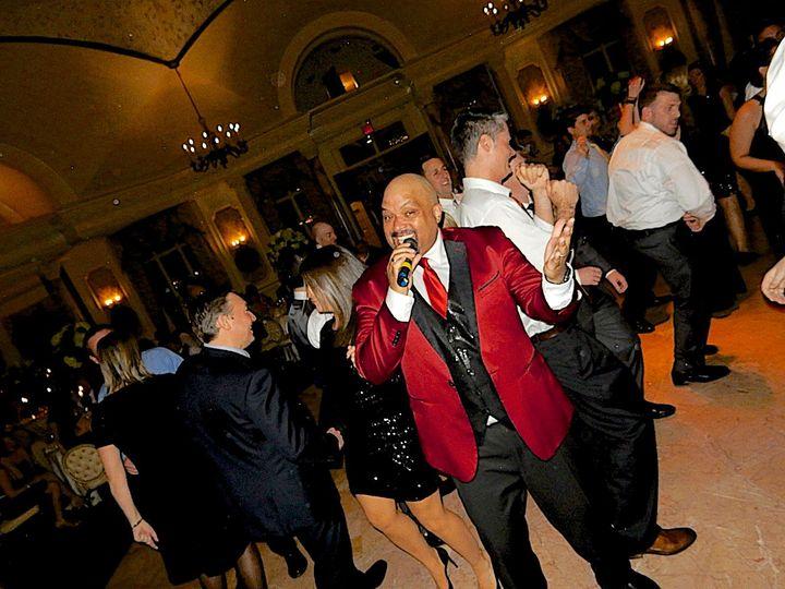 Tmx 52ad030a 28db 4194 A30f 8ca4483573f0 51 401 161054445344244 Pompton Lakes, NJ wedding band