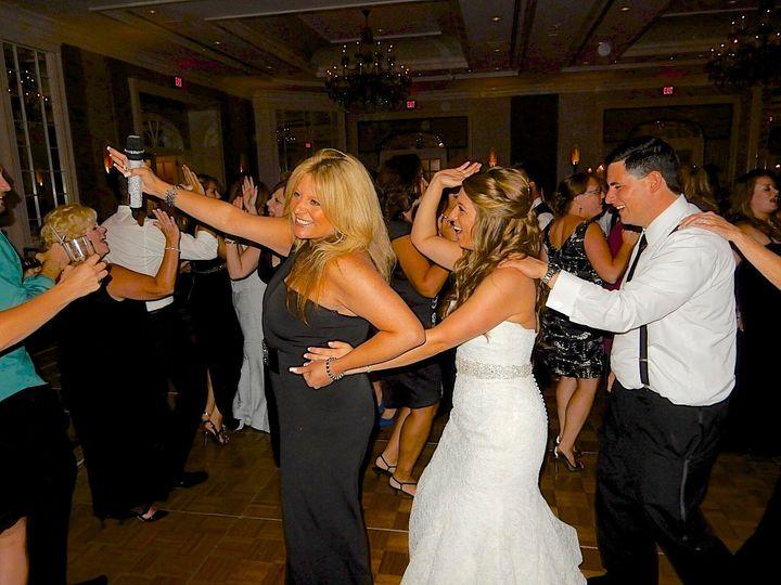 Tmx D42371ef 4d5a 404a 8ae0 6e8ea77cca32 51 401 161054445647015 Pompton Lakes, NJ wedding band