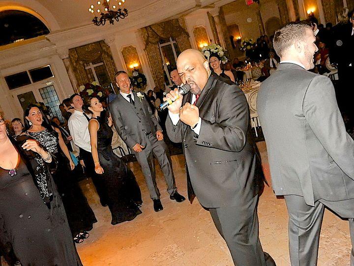 Tmx E633f6cf 2def 45bd Aad3 27922d014c3d 51 401 161054445689717 Pompton Lakes, NJ wedding band