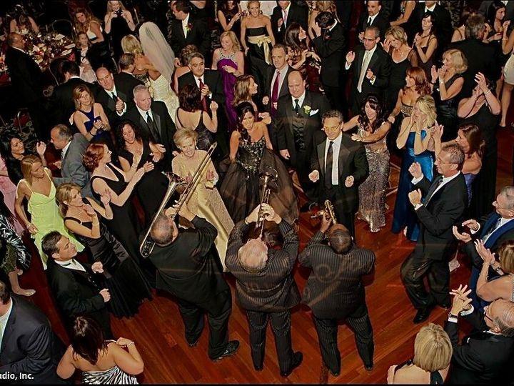 Tmx F1c04d83 D7db 4a3c B81a 2a367effa615 51 401 161054445613826 Pompton Lakes, NJ wedding band