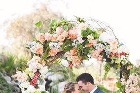 Lynne Lucente floral designs