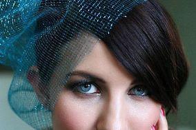 Makeup By Jenifer Haupt