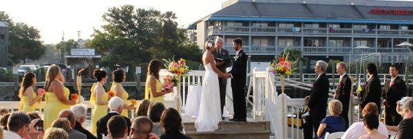 WeddingMosciki1