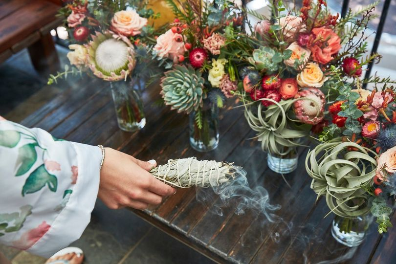 desert bouquet sage sibyl sophia des moines iowa 51 960401 1557876678