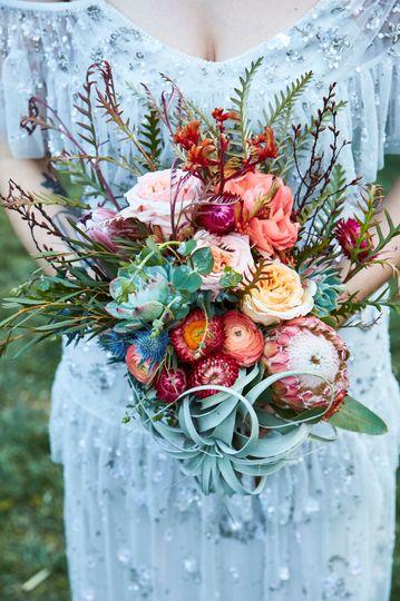 desert bouquet sibyl sophia des moines iowa 51 960401 1557876678