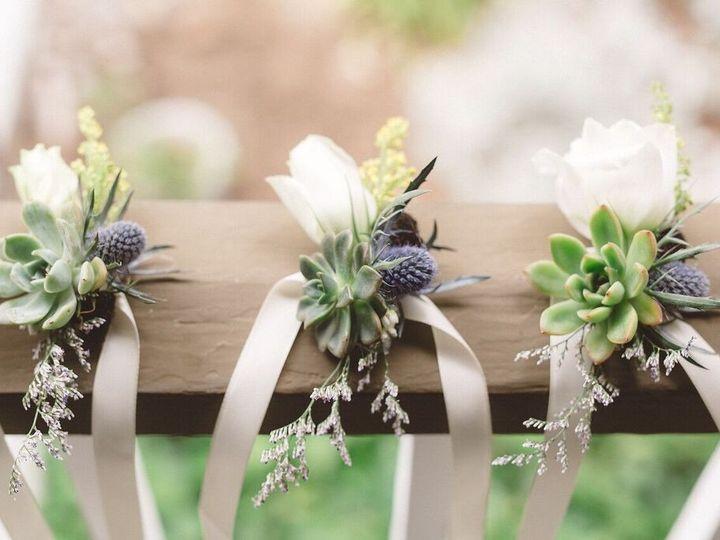 Tmx 1485460308558 Img3699 Des Moines, IA wedding florist