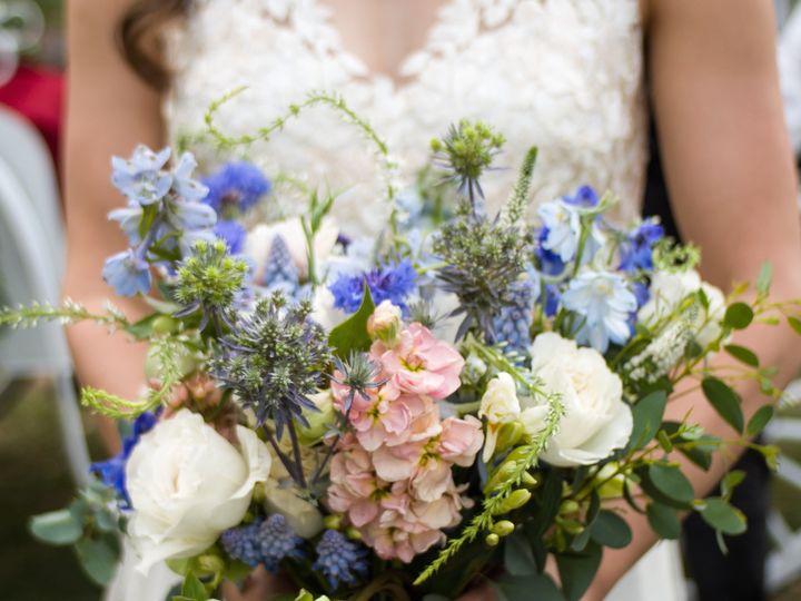 Tmx 1492630517836 Imgp2751 3 Des Moines, IA wedding florist