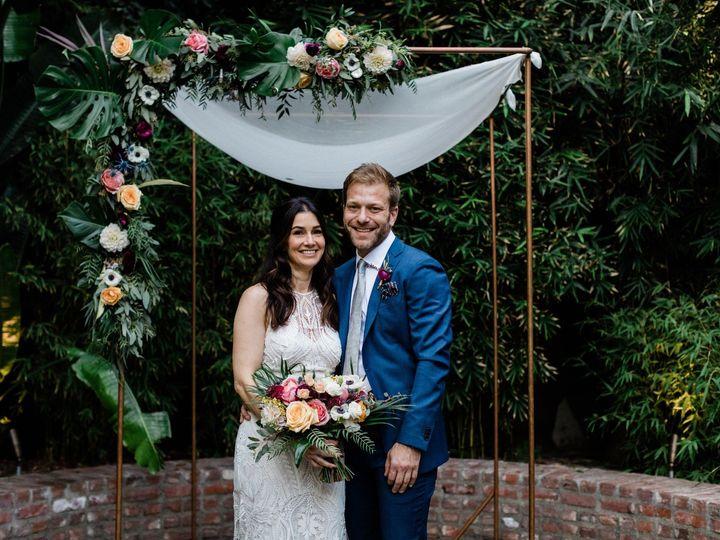 Tmx Bkm 20181104 0297 51 960401 1557876926 Des Moines, IA wedding florist