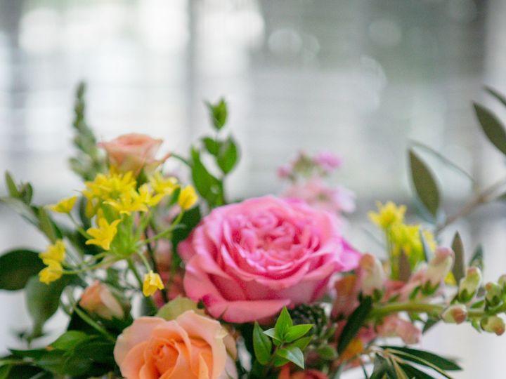 Tmx Bright Florals Sibyl Sophia Des Moines 51 960401 1557876726 Des Moines, IA wedding florist