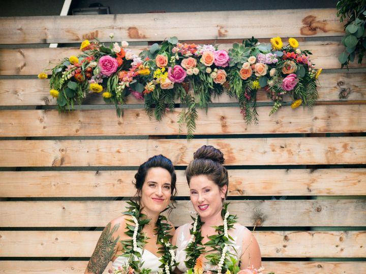 Tmx Bright Florals Two Bouquets Sibyl Sophia Des Moines Iowa 51 960401 1557876726 Des Moines, IA wedding florist