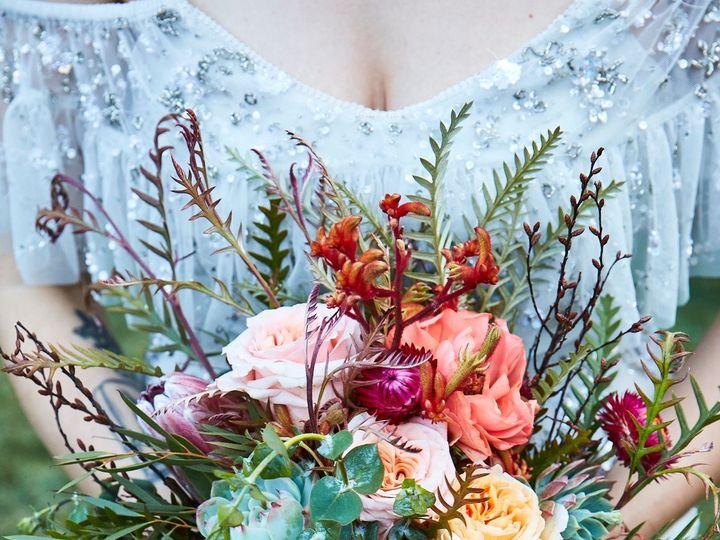 Tmx Desert Bouquet Sibyl Sophia Des Moines Iowa 51 960401 1557876678 Des Moines, IA wedding florist