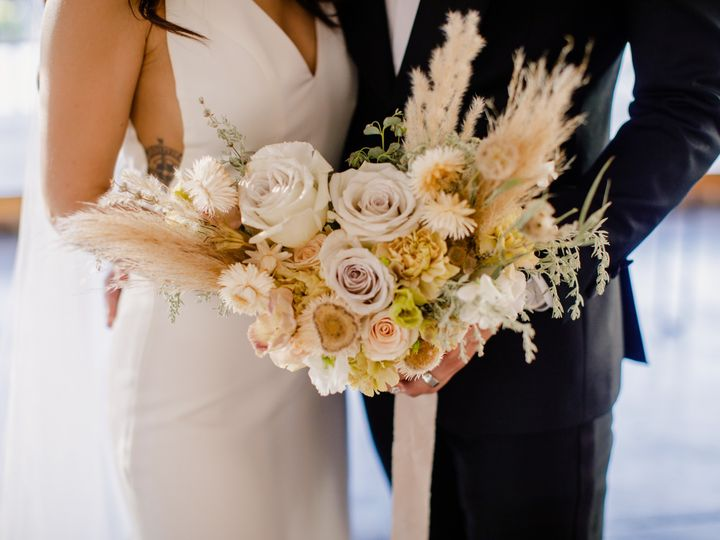 Tmx Dried Flower Wedding Bouquet Sibyl Sophia Des Moines Iowa Jpg 51 960401 1557876798 Des Moines, IA wedding florist