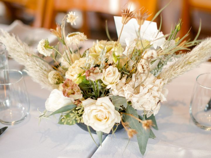 Tmx Dried Flower Wedding Centerpiece Sibyl Sophia Des Moines Iowa Jpg 51 960401 1557876795 Des Moines, IA wedding florist