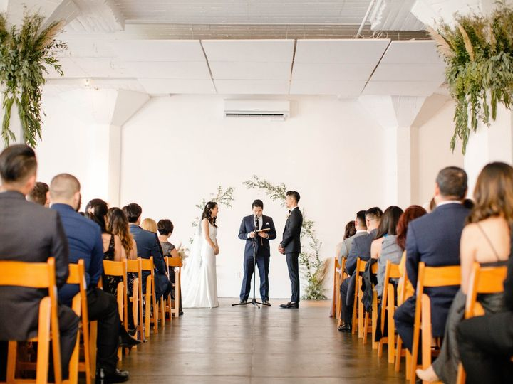 Tmx Dried Flower Wedding Ceremony Installationsibyl Sophia Des Moines Iowa Jpg 51 960401 1557876792 Des Moines, IA wedding florist