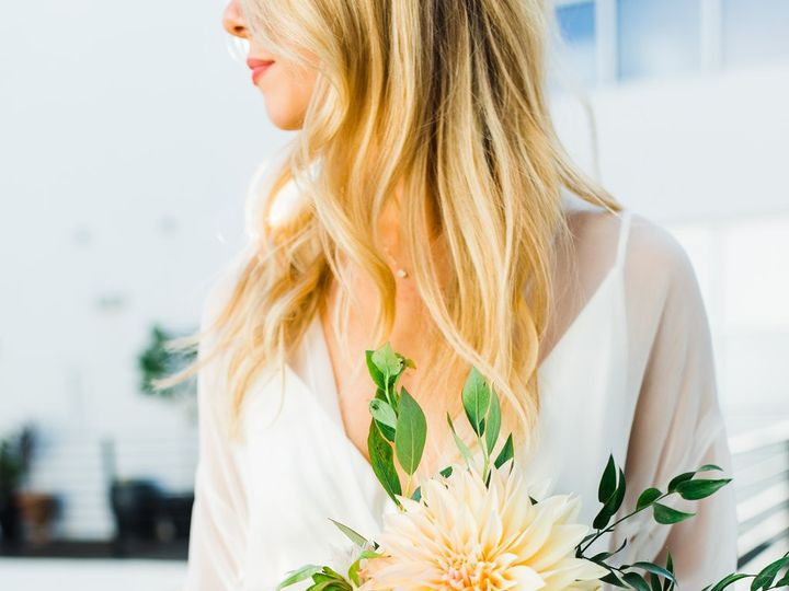 Tmx Garden Dahilas Bouquet Sibyl Sophia Des Moines Iowa Jpg 51 960401 1557876754 Des Moines, IA wedding florist