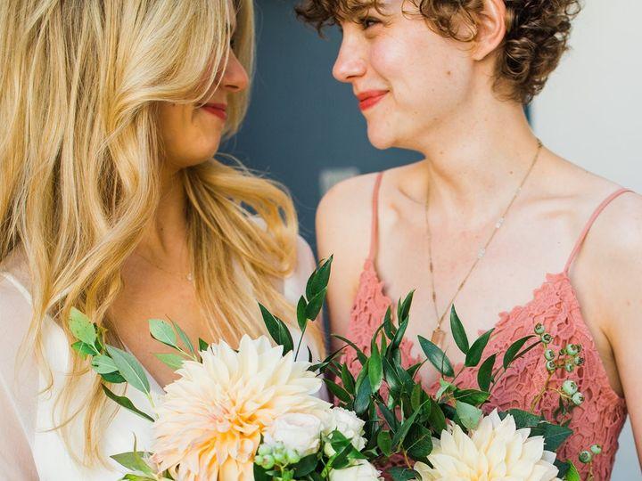 Tmx Garden Dahilas Bouquets Sibyl Sophia Des Moines Iowa 51 960401 1557876754 Des Moines, IA wedding florist