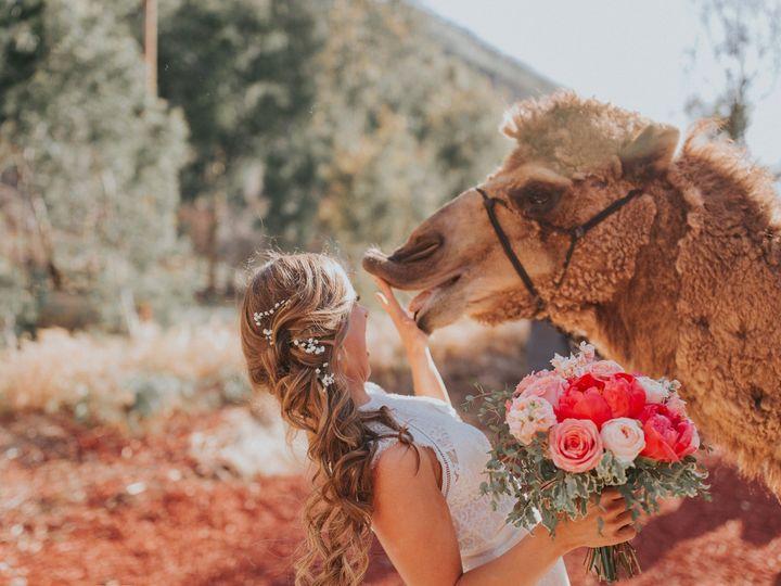 Tmx Peony Bouquet Camel Sibyl Sophia Des Moines 51 960401 1557876698 Des Moines, IA wedding florist