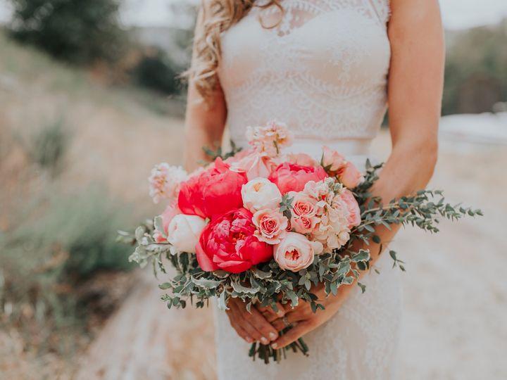 Tmx Peony Bouquet Sibyl Sophia Des Moines 51 960401 1557876696 Des Moines, IA wedding florist