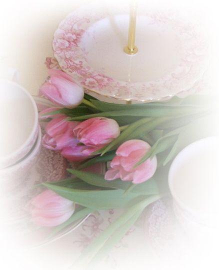 tulips3x