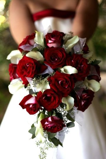 Creative Floral Designs