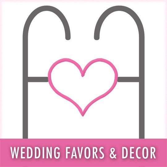 frugalfavors weddingwire