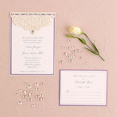 Tmx 1417913056113 9654 1238 110apearl Romance With Jewel Laser Embos Boston wedding favor