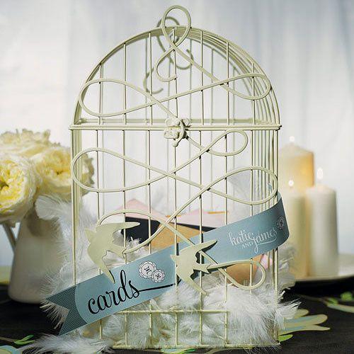 Tmx 1417913062875 9117ad683f86f8c02d362e3a51999d2fe548b Boston wedding favor