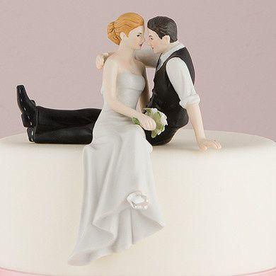 Tmx 1417913064725 9211 Zthe Look Of Love Bride And Groom Couple Figu Boston wedding favor