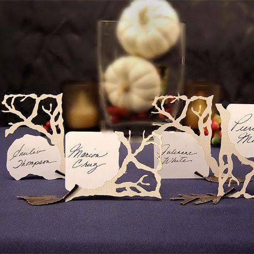 Tmx 1417913078275 3023 99992fb00715e824b47ee9c1f54e526dbed Boston wedding favor