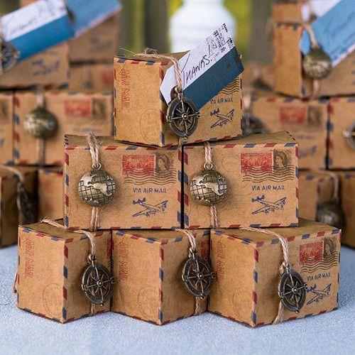 Tmx 1417913080912 9507 Ivintage Inspired Airmail Favor Box Kit9cb7b1 Boston wedding favor