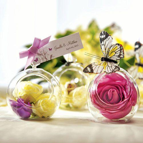 Tmx 1417913083282 92441f332549d59005b9e1b81c6880efa83a Boston wedding favor