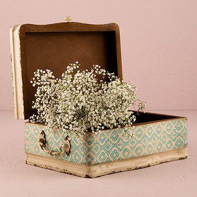Tmx 1417913085390 9611 33vintage Inspired Wood Case With Hinged Lidf Boston wedding favor