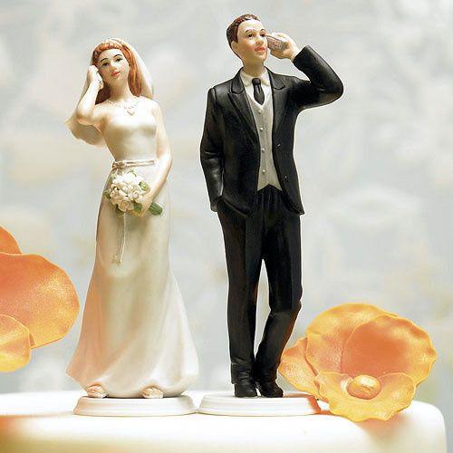 Tmx 1417916052679 85124524f635ff3a0aa9d3bcb88989b5f503 Boston wedding favor