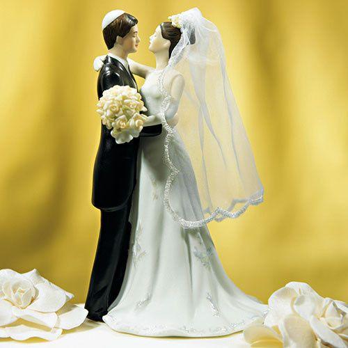 Tmx 1417916058935 60842bd7b076c928085f1ed11bea9b64ba8b Boston wedding favor