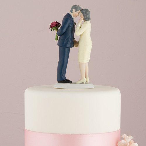 Tmx 1417916061283 9010astill In Love Mature Couple Figurine6599eae58 Boston wedding favor