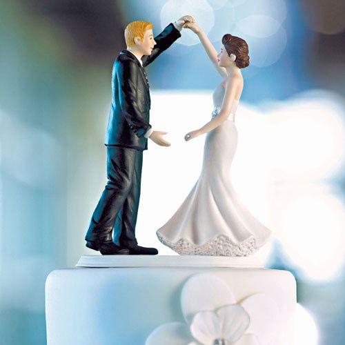 Tmx 1417916063336 9356935fcb127cd82effb01b5f5a4f306533 Boston wedding favor