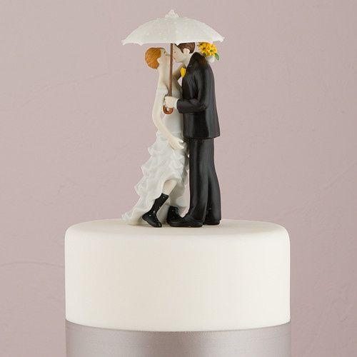 Tmx 1417916065118 9007showered With Love Couple Figurine56c9445b5e38 Boston wedding favor
