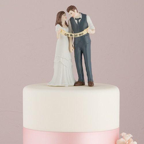 Tmx 1417916067697 9357indie Style Wedding Couple Figurine74ce9f1384d Boston wedding favor