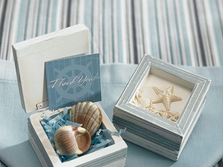 Tmx 1417974903735 84599828c60cf78866f1da59e99bc45ff040 Boston wedding favor