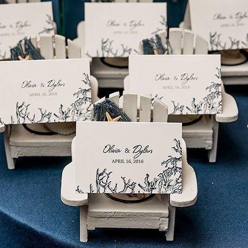 Tmx 1417974907040 8414 Iwooden Deck Chair Candle Holders2b9c48788a2e Boston wedding favor