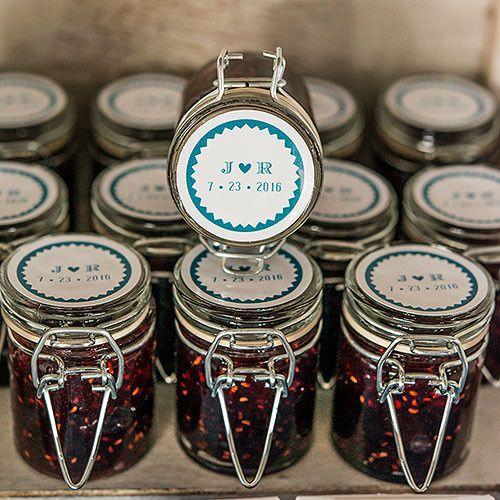 Tmx 1417974921421 9188 Ipersonalized Mini Glass Bottle With Wire Sna Boston wedding favor