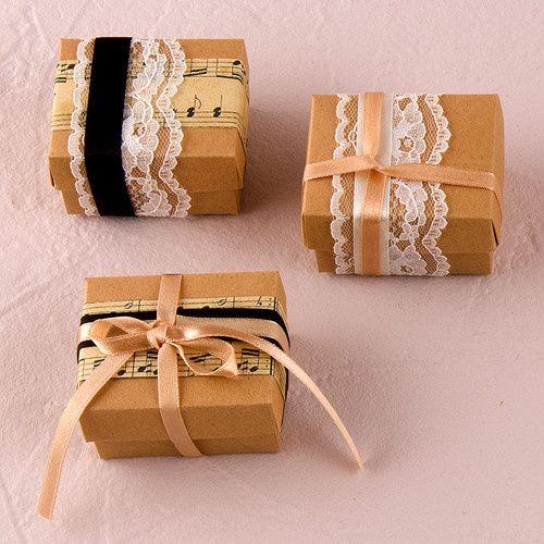Tmx 1417974937057 9243vintage Style Favor Wrapping Kit83dfec1c71d5cc Boston wedding favor