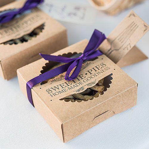 Tmx 1417974940562 9242 Isweetie Pies Mini Pie Packaging Kits660baec8 Boston wedding favor