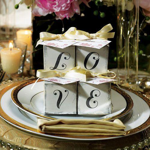 Tmx 1418575833030 90984708f2712dc13814ecc62f02795bfc4b Boston wedding favor