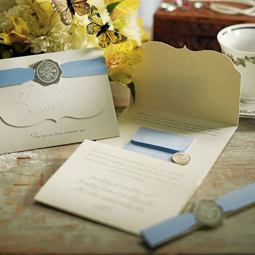 Tmx 1418575841283 9297715ea7491c62732c6ef996f5be5735a0 Boston wedding favor