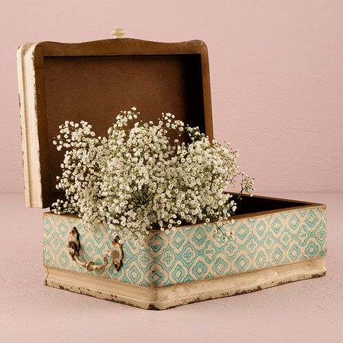 Tmx 1418575846973 9611 33vintage Inspired Wood Case With Hinged Lid1 Boston wedding favor
