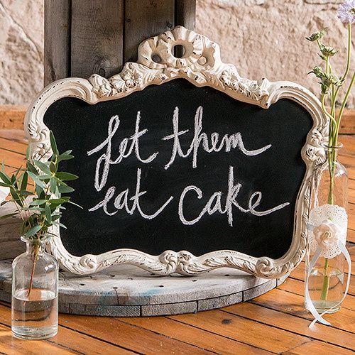 Tmx 1418575857833 9604 08 Iblackboard In Ornate Vintage Frame In Ant Boston wedding favor