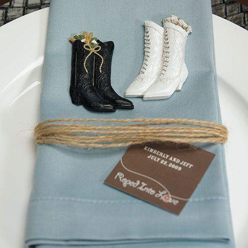 Tmx 1419789528563 85619d479114fccb1a28bf75ecf0e80cf9ca Boston wedding favor